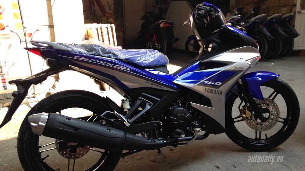 Yamaha_Exciter_150.jpg