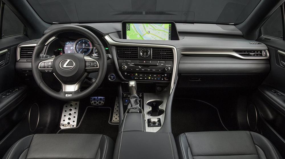 Lexus_RX_2016 (4).jpg