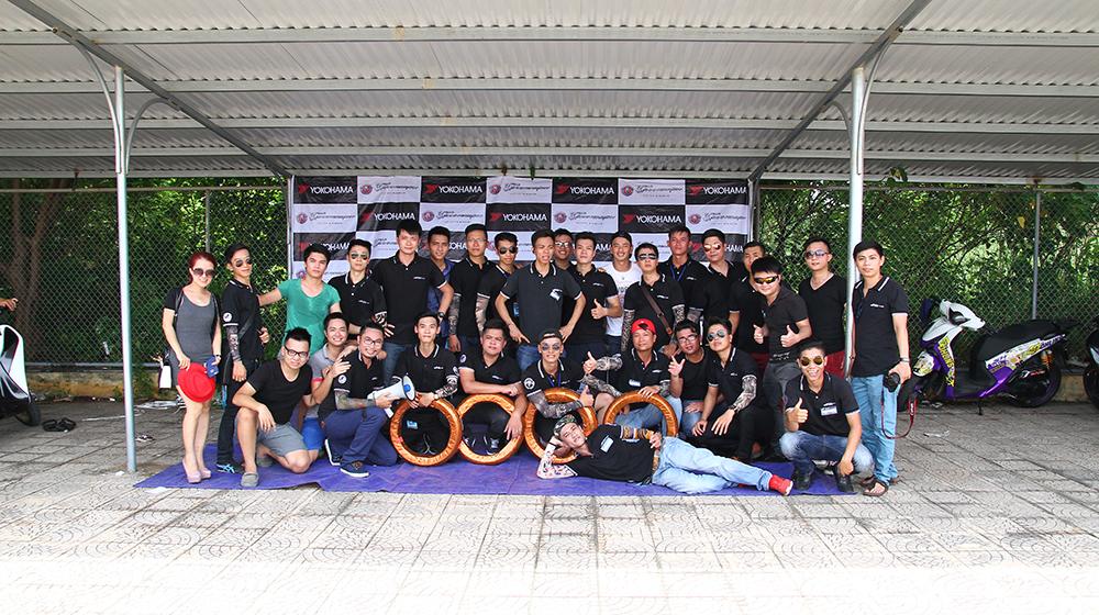 Honda_SH_Club (11).JPG