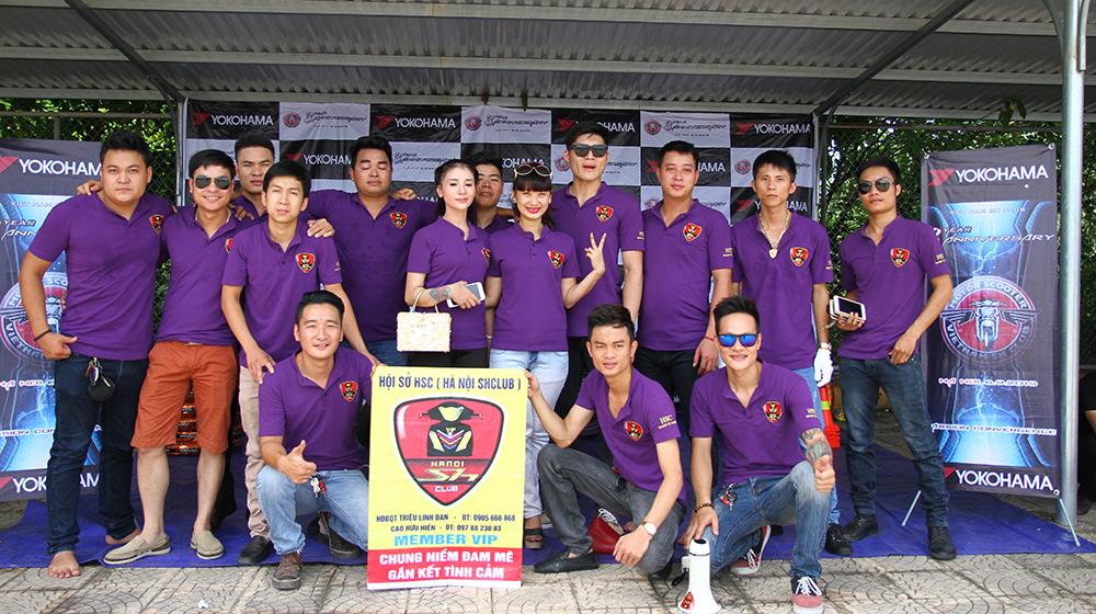 Honda_SH_Club (8).JPG