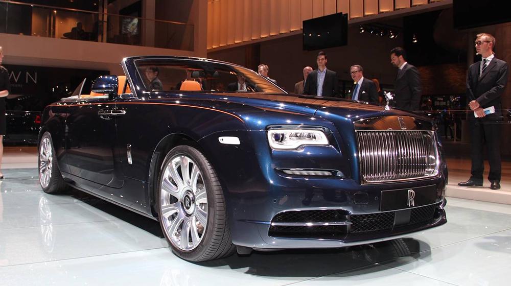 Rolls-Royce_Dawn (1).jpg