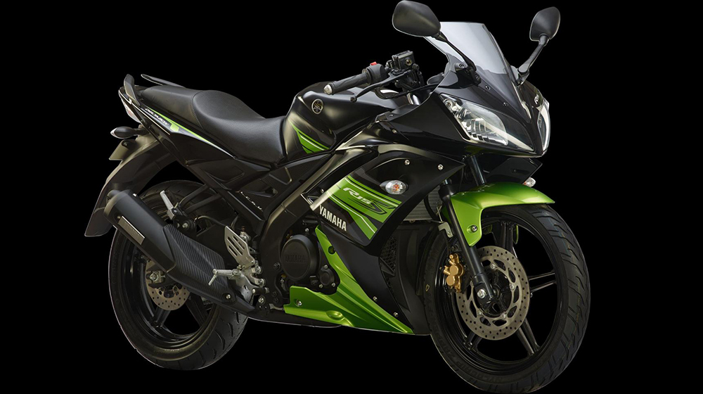 Yamaha-R15-S-Spark-Green.jpg