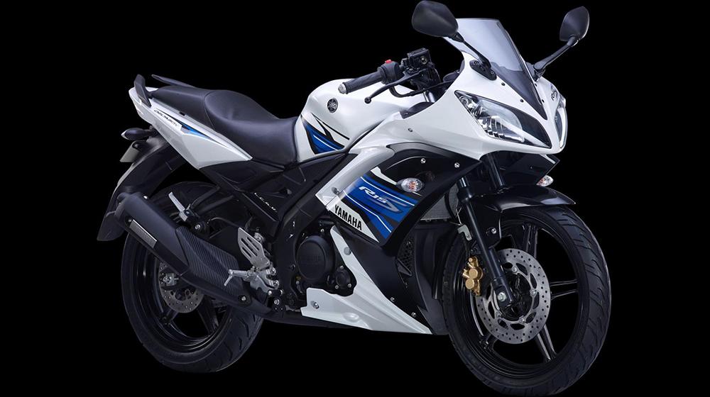 Yamaha-R15-S-Track-White.jpg