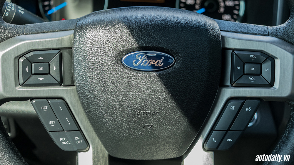 Ford_F-150_autodaily (12).jpg