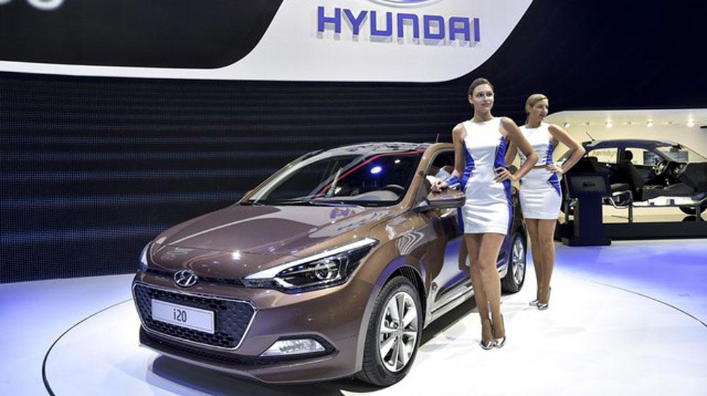 Hyundai-ID7736.jpg