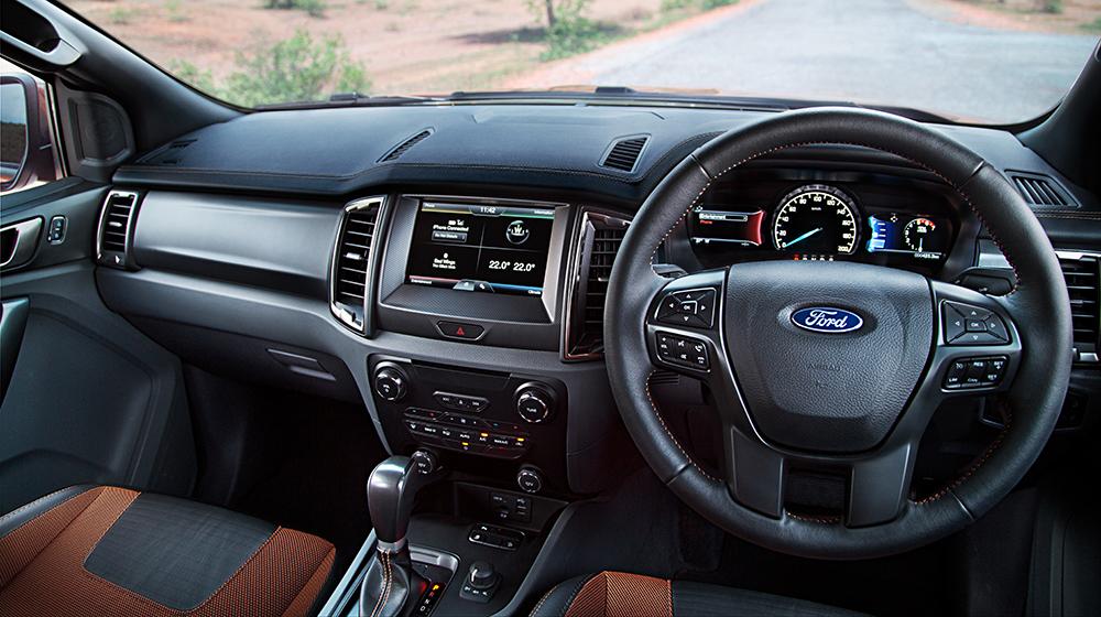 Ford_Ranger_SYNC (1).jpg