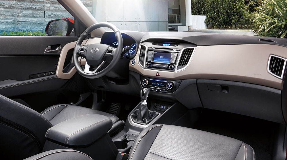 Hyundai-Creta---24-copy.jpg