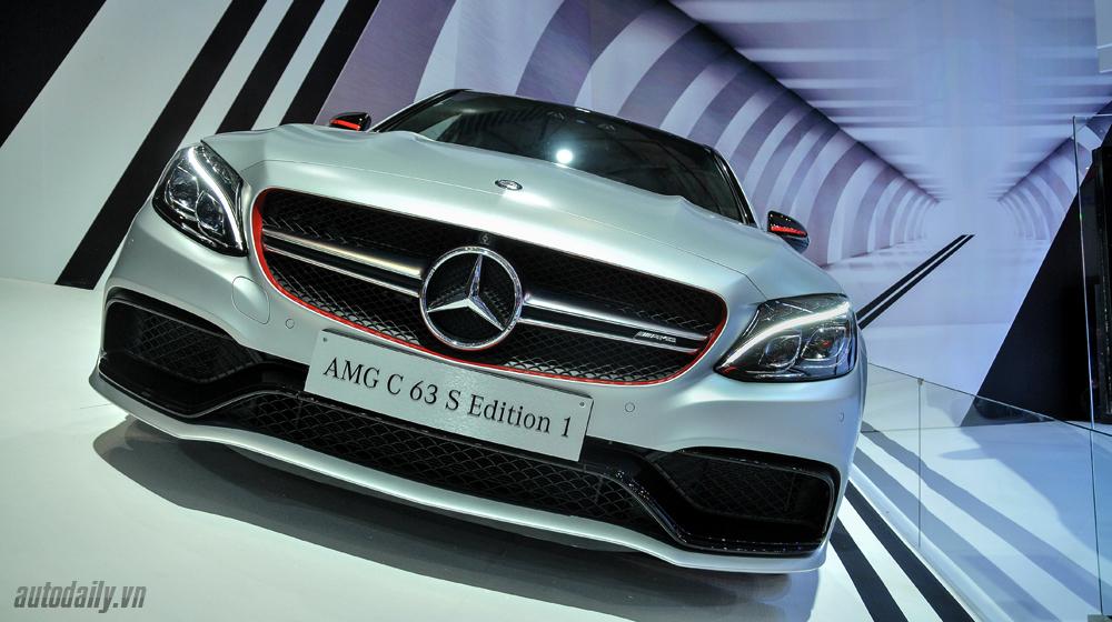 Mercedes AMG C63S  (10).JPG