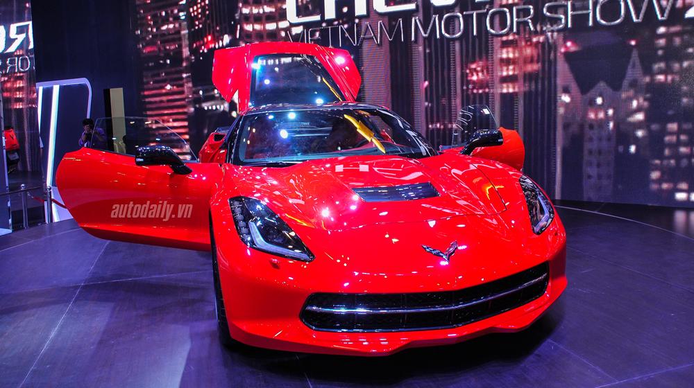 Chevrolet Corvette (22).jpg