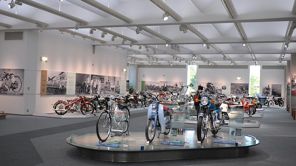 honda-museum-3.jpg