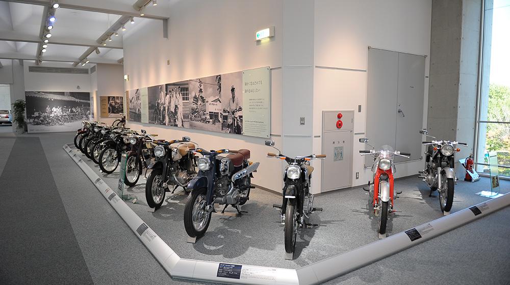 honda-museum.jpg