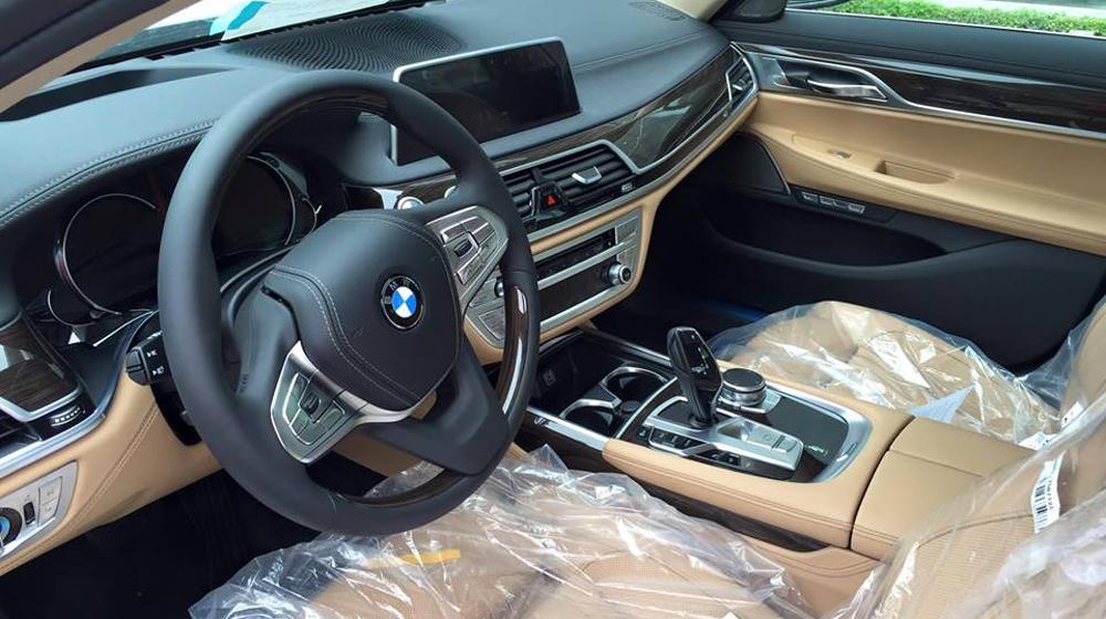 BMW 7-series 2016 (11).jpg