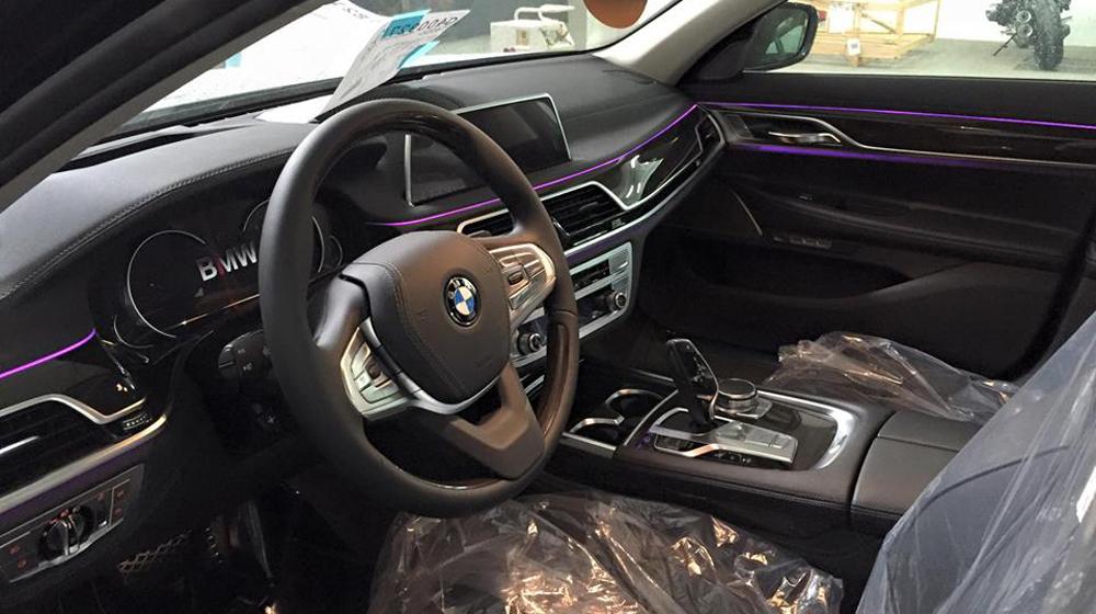 BMW 7-series 2016 (6).jpg