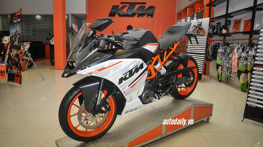 KTM_250 (3).jpg
