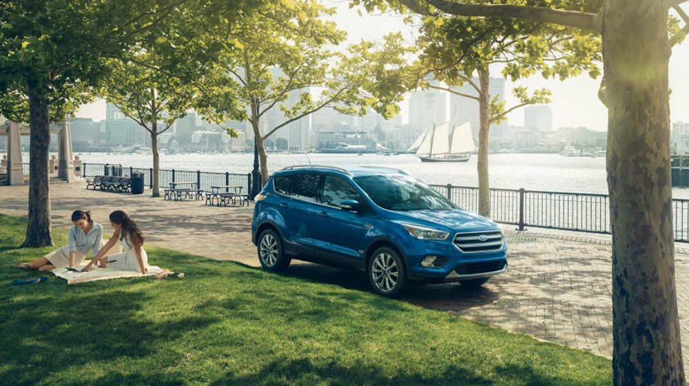 2017-Ford-Escape-Titanium-105-876x535 copy.jpg