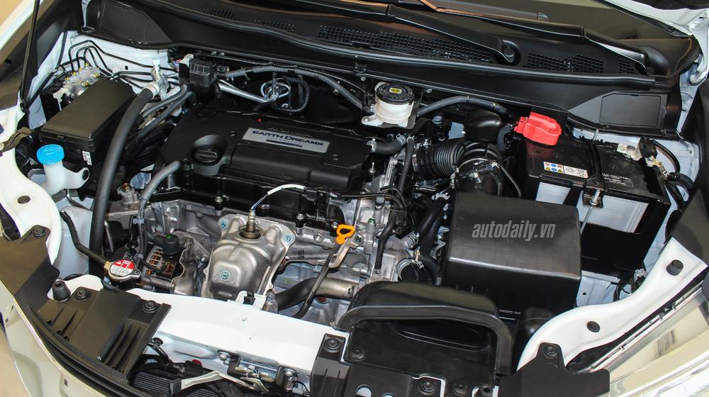 Honda Odyssey (1).JPG
