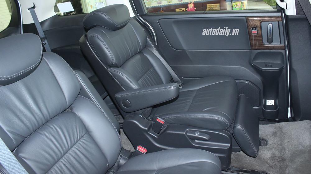 Honda Odyssey (26).JPG