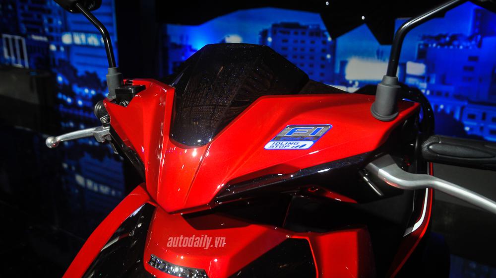 Honda_AB (12).jpg