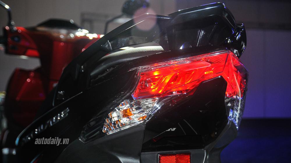 Honda_AB (13).jpg