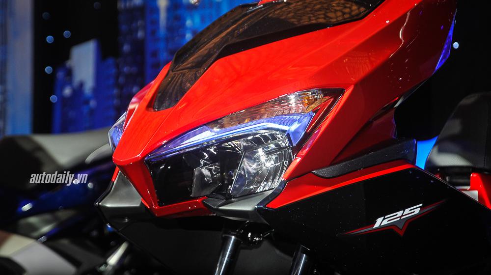 Honda_AB (3).jpg