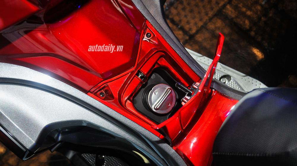 Honda_AB (4).jpg