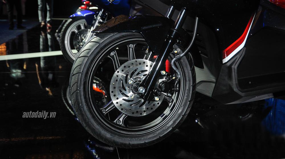 Honda_AB (5).jpg