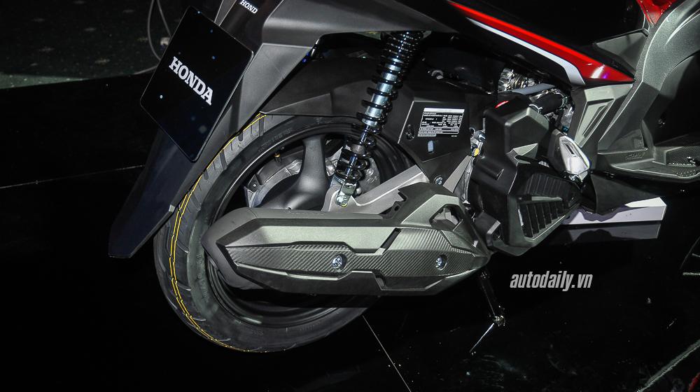 Honda_AB (8).jpg