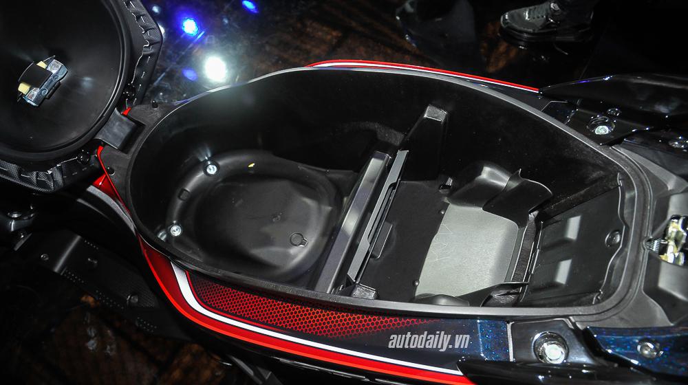Honda_AB (9).jpg