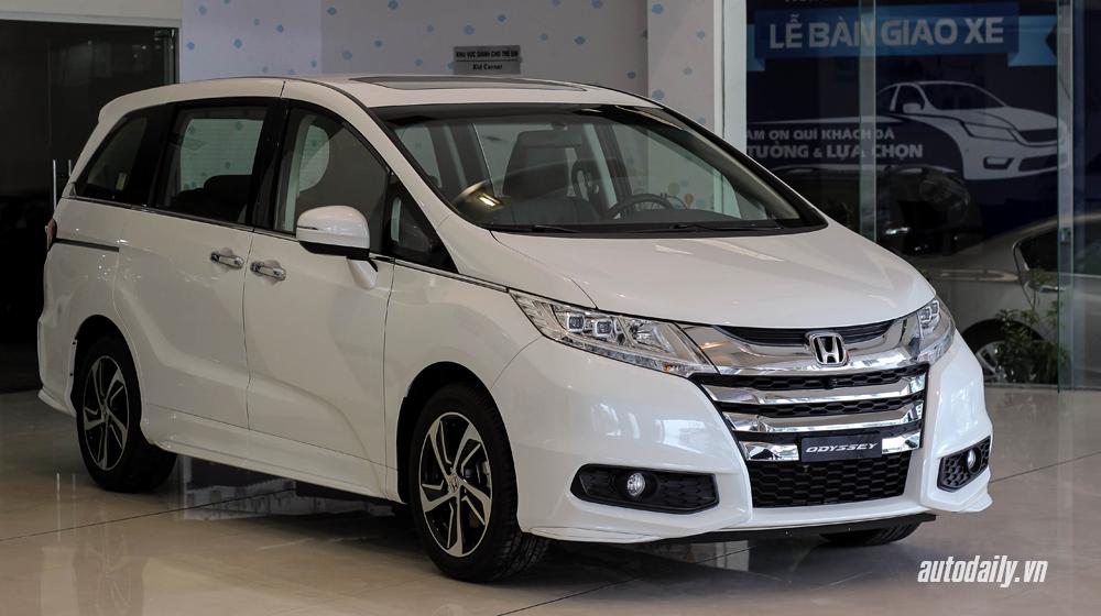Honda Odyssey (12).jpg