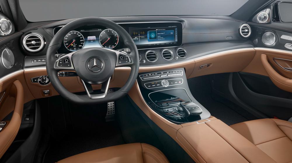 Mercedes_E-Class_2016 (1).jpg
