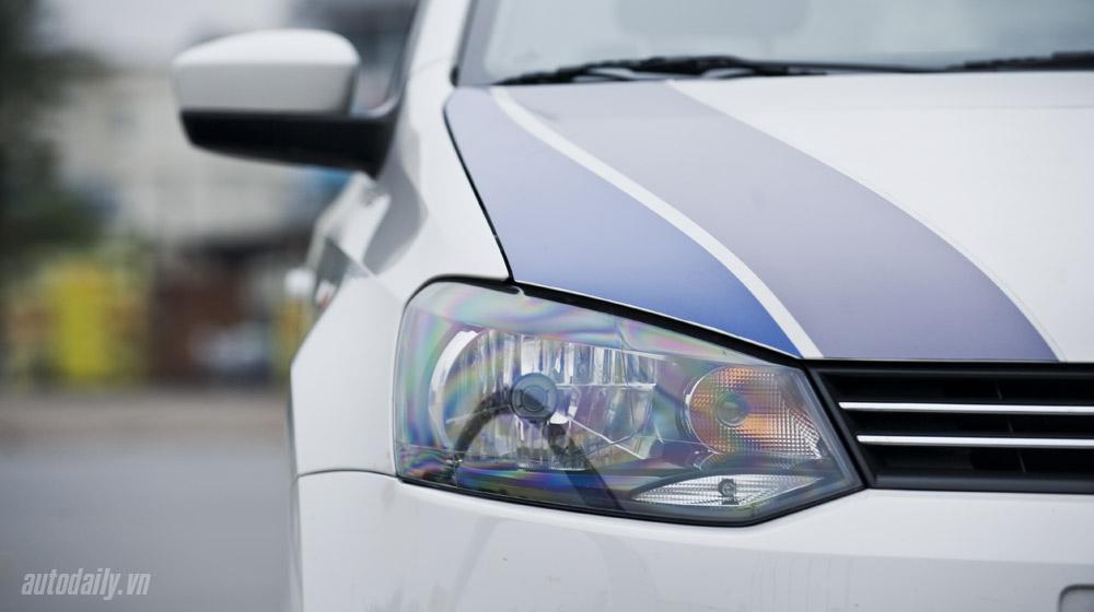 Volkswagen-Polo-Sedan-Test-Drive (10).jpg