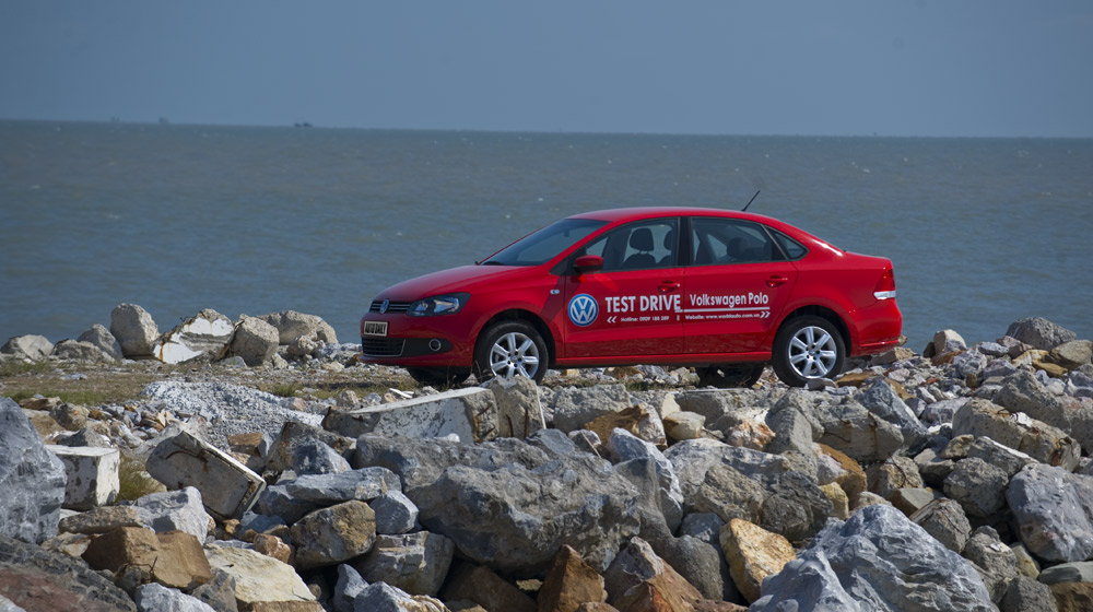 Volkswagen-Polo-Sedan-Trip (13).jpg