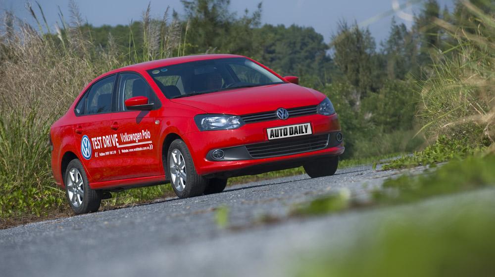 Volkswagen-Polo-Sedan-Trip (14).jpg