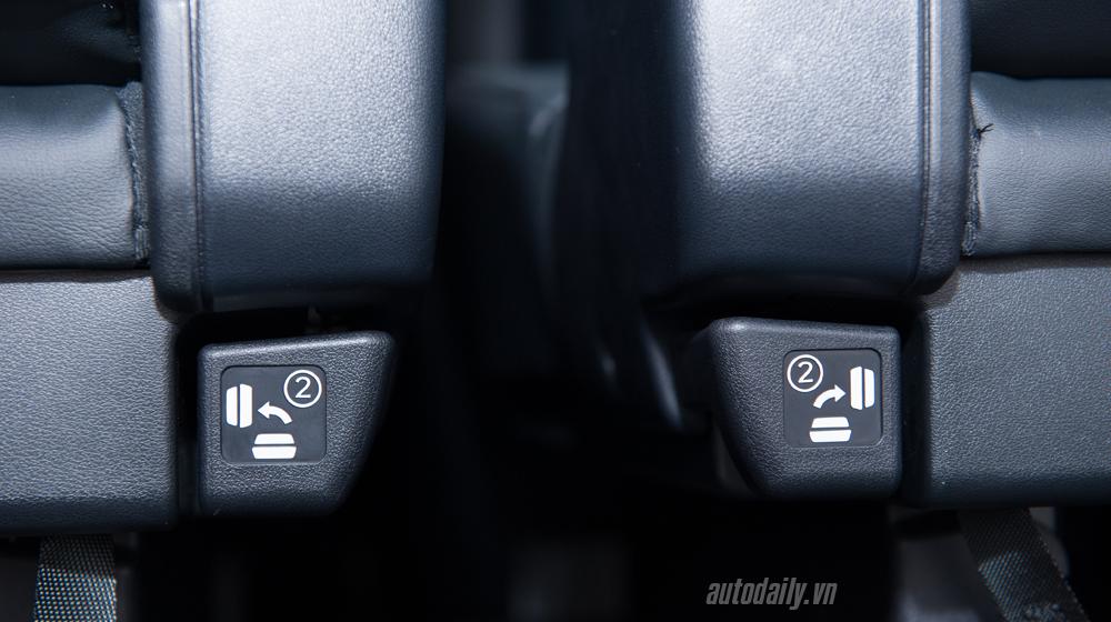 Toyota Alphard 2016 (5).jpg