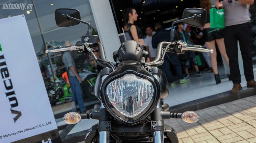 Kawasaki_VulcanS_ABS_2016 (2).jpg