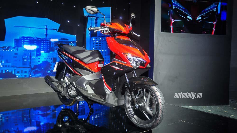 Honda_AB (2).jpg