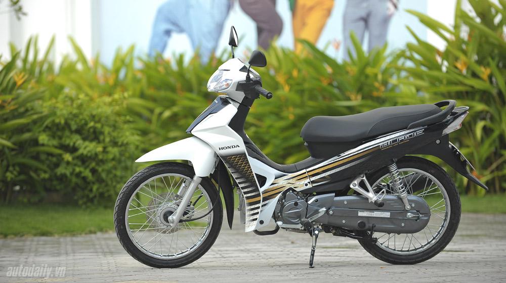 Honda Blade (9).jpg