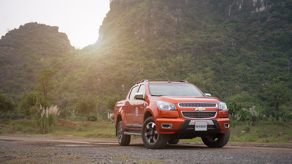 chevrolet-colorado-high-country (2).JPG