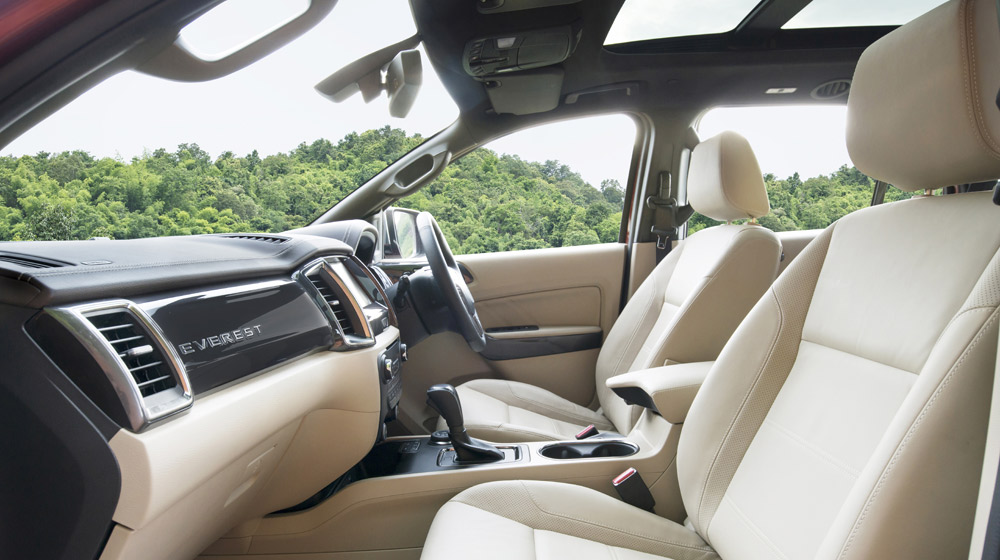 Ford-Everest-on-location-021.jpg