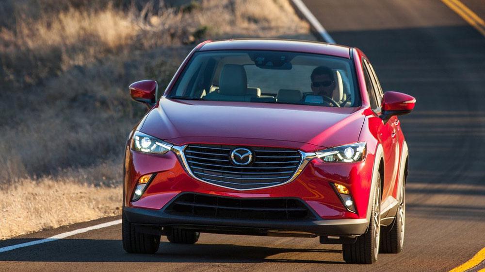 Mazda-CX-3_2016 (8).jpg
