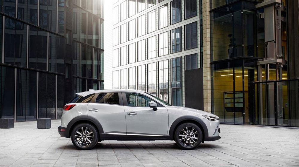 Mazda-CX-3_2016_1024x768_wallpaper_13-(1).jpg