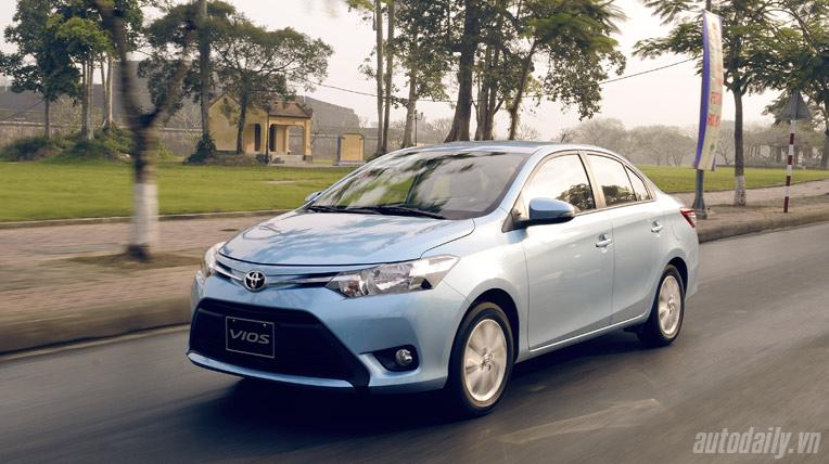 Toyota_Vios (2).jpg