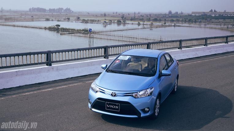Toyota_Vios (5).jpg