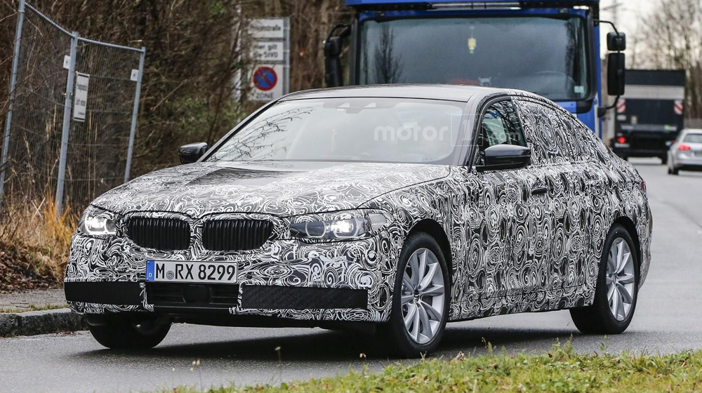 BMW 5-series 2017 (3).JPG