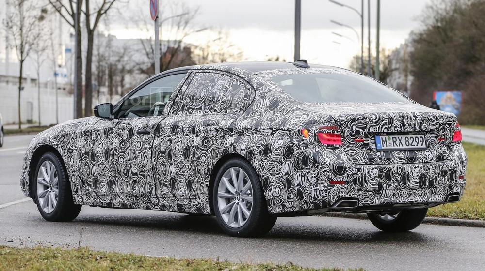 BMW 5-series 2017 (5).jpg