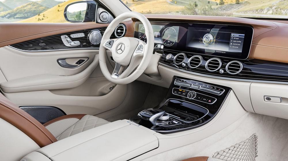 2017-Mercedes-Benz-E-Class-39 copy.jpg