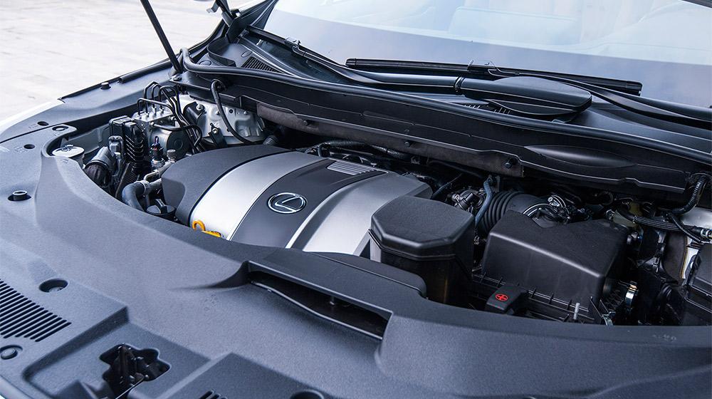 Lexus-RX-2016-56-copy.jpg