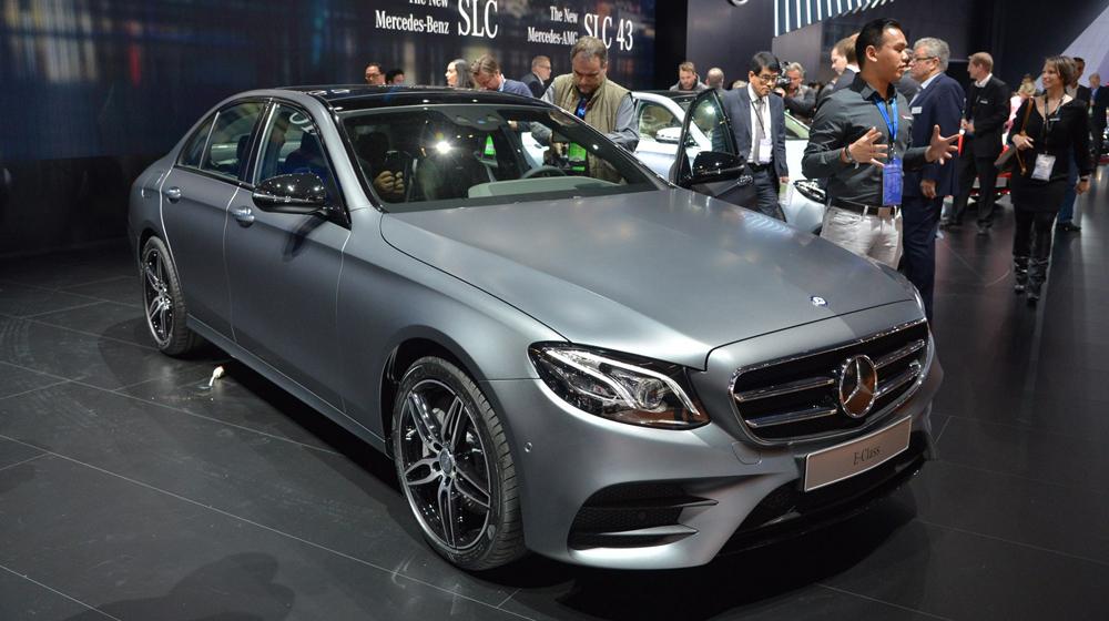 Mercedes E-Class 2016 (8).jpg