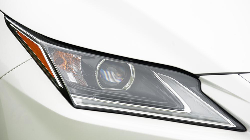 Lexus-RX-2016-17 copy.jpg