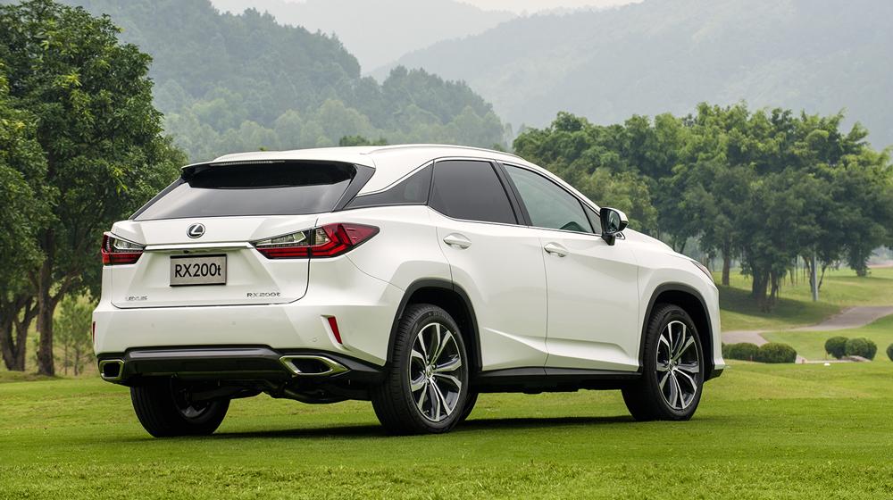 Lexus-RX-2016-8 copy.jpg